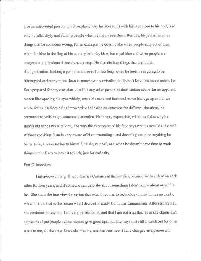 5 sample student writing for appendix-page-004