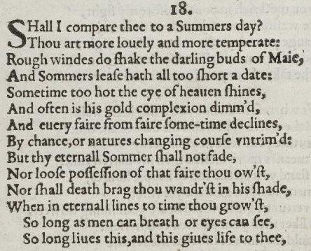 sonnet.jpg