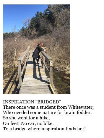 bridged.JPG