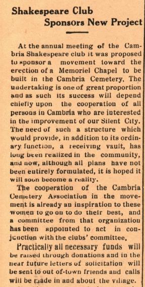 Cemetery Chapel Plans Article (405x800)