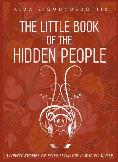 little_book_of_the_hidden_people_cover